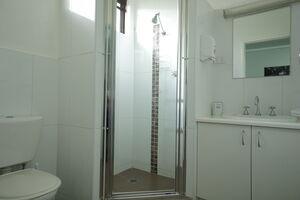 Nicholas Royal Motel - Accommodation - Hay, NSW - Twin Room